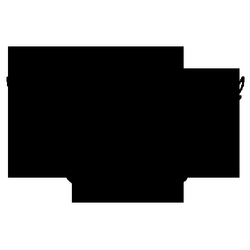 oil-can-v2