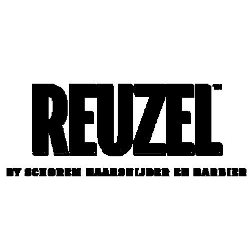 reuzel_logo_preto